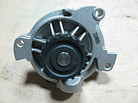 Помпа VW T4 2.4D-2.5TD Z18 074121005N