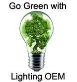 Пришло ли время для перехода на светодиодные лампы