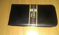 Флип-чехол для FLY IQ451 QuadCore Vista black
