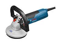 Шлифмашина по бетону Bosch GBR 15 CA 601776000