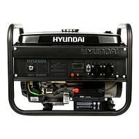 Генератор Hyundai HHY 3030FE