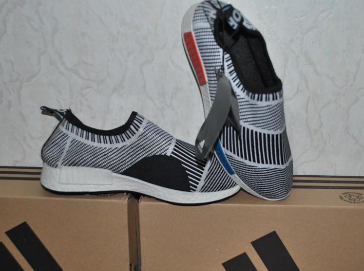 Кроссовки женские Adidas Sity RACER  CS2. Реплика. Кроссовки городские подросток, 38 размер