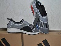 Кроссовки женские Adidas Sity RACER  CS2. Реплика. Кроссовки городские подросток, 38 размер, фото 1