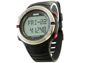 Мужские часы Skmei 1111