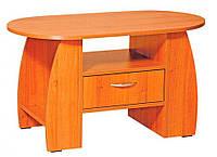 Журнальный стол Нарцисс, фото 1