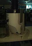 Соковыжималка Zelmer JE 1000, фото 2