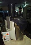 Соковыжималка Zelmer JE 1000, фото 3