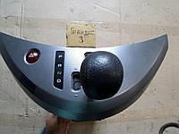 Кнопка аварийки Mitsubishi Grandis 2008 Грандис