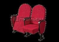 Театральное кресло СЕВИЛЬЯ