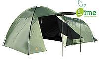 Палатка 4-х местная, Evolution