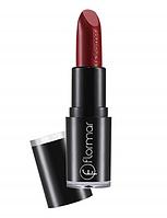 Стійка губна помада Flormar Spectacular red 4,2 г (2737364)