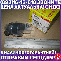 Клапан регулировки давления Hyundai/Kia 2.0CRDI, 2.2CRDI 99> (пр-во Bosch) 0 281 002 445