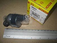 Клапан регулировки давления Hyundai/Kia 2.0CRDI, 2.2CRDI 99> (производство  Bosch)  0 281 002 445