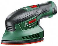 Аккумуляторная мультишлифмашина Bosch 603976909