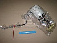 ⭐⭐⭐⭐⭐ Электробензонасос MERCEDES Sprinter (пр-во BOSCH) 0 580 203 010
