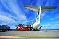 Доставка грузов авиа из Китая