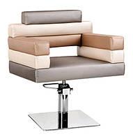 Парикмахерское кресло Модус