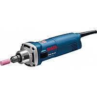 Прямая шлифмашина Bosch 601220000 GGS 28 C