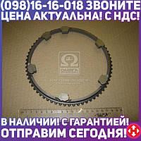 Кольцо синхронизатора КПП (пр-во CEI) 119.245