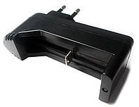 Зарядное устройство под аккумуляторы 18650 для батарейных модов