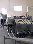 Минеральная воронка, фото 2