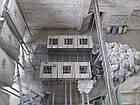 Минеральная воронка, фото 3