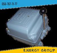 Командоконтроллер ККТ-63 (А)