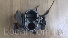 Дроссельная заслонка Audi , Volkswagen  Pierburg B3 279 030 061A