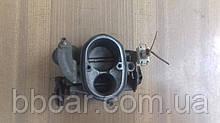Дроссельная заслонка  Audi , Volkswagen Pierburg B2 162 030 063F