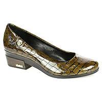 Женские повседневные туфли Guero код: 04225, размеры: 36, 37, 39