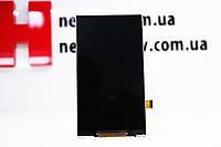 Дисплей Lenovo A536/A680 H/C