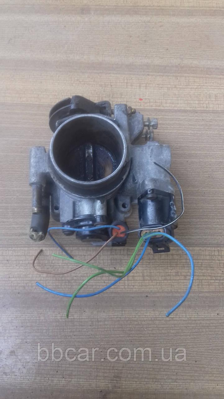 Дроссельна заслонка Opel Corsa  , Astra  GM 90 501 011