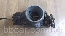 Дроссельная заслонка Ford Escort ,Fiesta 1.6 - 1.8  928F CG
