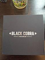 Мультитул BLACK COBRA, фото 3