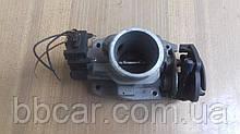 Дроссельная заслонка Ford Escort  1.8   968F AA