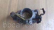 Дроссельная заслонка Ford Sierra 2.5