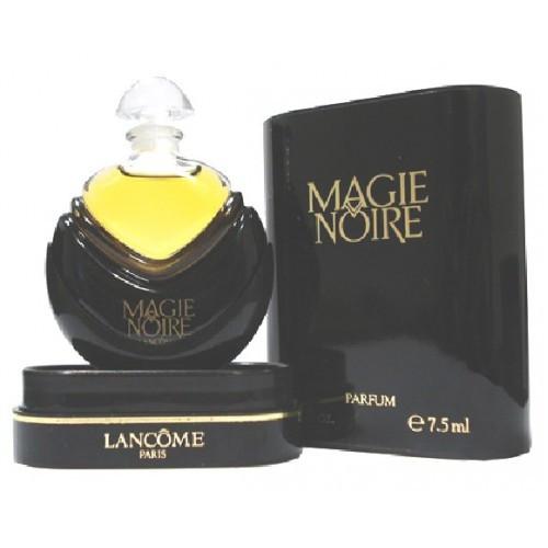 Lancome Magie Noire Отзывы покупателей