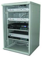 """Цифровые радиорелейные станции """"Р-4155"""""""