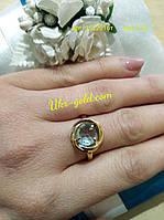 Женские кольца золото 585пробы