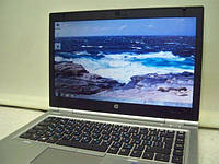 Ноутбук HP EliteBook 8470р/ i5-3320M/RAM 4GB/500GB HDD/LED/INT VIDEO БУ