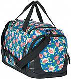 Женская спортивная сумка Paso 22L, 17-019UV, фото 5