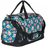 Женская спортивная сумка Paso 22L, 17-019UV, фото 6