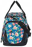 Женская спортивная сумка Paso 22L, 17-019UV, фото 7