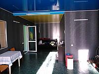 Часть дома в Броварах