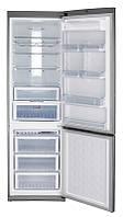 Ремонт холодильников ZANUSSI в Запорожье