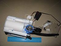 ⭐⭐⭐⭐⭐ Электрический бензонасос CITROEN; PEUGEOT; TOYOTA (пр-во Bosch) 0 986 580 970
