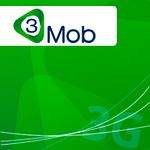 Тарифы Utel(3mob)