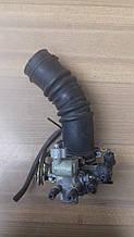 Дроссельная заслонка Toyota Starlet AMAM 11480 8D01 Denco 222 70-11010