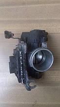 Дроссельная заслонка Alfa Romeo 145  Bosch 0132008650