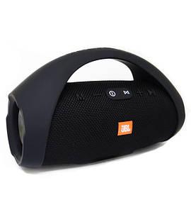 Портативная колонка BoomBox Mini, Bluetooth(АкСис_0001)